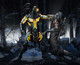 Mortal Kombat X is no longer coming to X360 or PS3