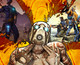 Gearbox working on two new next-gen games