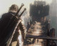 Shadow of Mordor nicked my Assassin's Creed animations –  former Ubisoft dev