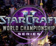 StarCraft 2 WCS Season 2 Oceania finals kick off this weekend