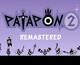 Patapon 2 PS4 remaster announced - releases this week