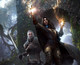 The Witcher 3 to get two sprawling expansions