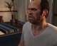 Grand Theft Auto V – PS4 and XO launch trailer