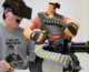 Oculus Rift will focus on mobiles not consoles
