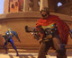 Overwatch is hoovering up Team Fortress 2 players