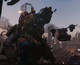 Call of Duty: Advanced Warfare – Power Changes Everything trailer