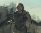 Call of Duty: Advanced Warfare – Discover Your Power trailer