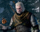 The Witcher 3 wins big at the Game Awards 2015
