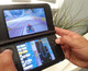 Production of Nintendo 3DS XL to cease in Japan