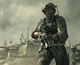 Modern Warfare 3 the biggest entertainment launch ever