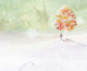 I Am Setsuna is a mournful mood piece that recalls the SNES JRPG era