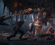 The Witcher 3: Wild Hunt slips to February 2015