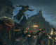 Ubisoft sets out PC specs for Assassin's Creed Unity