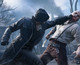 Assassin's Creed Syndicate has twin assassins, but no multiplayer