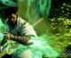 "Dragon Age: Inquisition will feature BioWare's first ""fully gay"" male party member"
