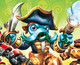 Skylanders: Swap Force review