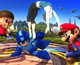 Nintendo announces new characters and modes for Super Smash Bros.