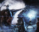 BioWare cancels multiplayer ARPG Shadow Realms
