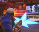 Blizzard unveils Overwatch's latest character, the revenge-minded Soldier: 76