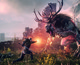 Talking about resolution prior to release is pointless - Witcher 3 dev