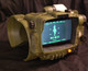 Pip-Boy manufacturer literally cannot make any more