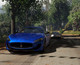 Sony makes DriveClub U-turn