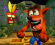 Crash Bandicoot N. Sane Trilogy is coming to Xbox One – rumour