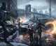Ubisoft pushes The Division to 2016, mentions unannounced triple-A game