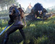 The Witcher 3: Wild Hunt delayed a second time