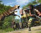 Far Cry compilation brings first game to console