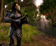 The Elder Scrolls Online Character Progression Trailer