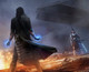 BioWare reveals details of sixth Old Republic expansion