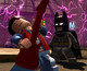 Lego Dimensions turns bricks into playable game characters