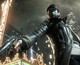 "Ubisoft warns against ""Watch Dogs 2012"" mod"
