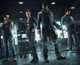 Ubisoft talks changes coming in Watch Dogs 2