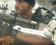 Call of Duty: Advanced Warfare launch trailer