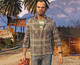 This is what GTA V looks like in full 4K resolution