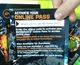 All EA Online Pass requirements will soon disappear