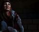 "Supermassive Games ""investigating"" Until Dawn sequel"