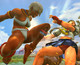 Evo drops Street Fighter IV to the dismay of many