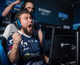 New ANZ esports association aims to improve local scene