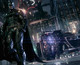 Arkham Knight will be a digital-only release on PC in UK - report