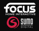 Focus Home Interactive partners with Sumo Digital