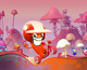 Kiwi-made free-to-play endless runner coming to iDevices