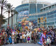 Here's what you'll see of BlizzCon if you grab a virtual (or real) ticket