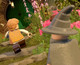 Lego The Hobbit First Look Trailer