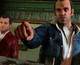 GTA V updates will arrive simultaneously on PC and console