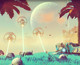 No Man's Sky is coming to PC