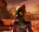 Oddworld: New 'n' Tasty will be Cross-Buy after all