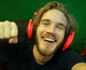 PewDiePie, copyright, and the n-word